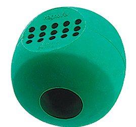 Norwex Magnet Ball