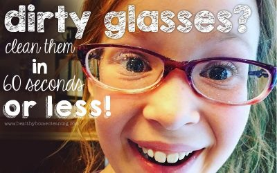 The Swag Your Kid Needs For Their Glasses